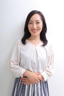 京都市ソーシャルイノベーション研究所 イノベーション・コーディネーター 阪本 純子